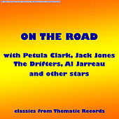On The Road von Various Artists