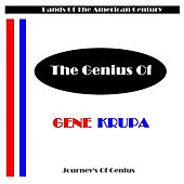 The Genius Of de Gene Krupa