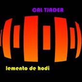 Lemento De Hodi de Cal Tjader