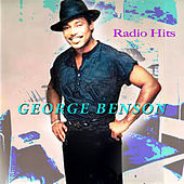 Radio Hits de George Benson