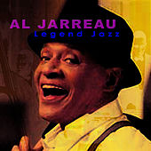 Legend Jazz von Al Jarreau