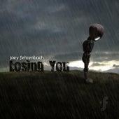 Losing You by Joey Fehrenbach