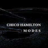 Modes by Chico Hamilton