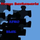 Afro Blue de Mongo Santamaria