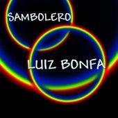 Sambolero de Luiz Bonfá