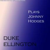 Plays Johnny Hodges von Duke Ellington