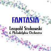Fantasia de Leopold Stokowski