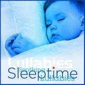 Soothing Sleeptime Lullabies by Lullabies