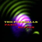 Panic Buton von The Fireballs