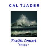 Pacific Concert Vol 1 de Cal Tjader