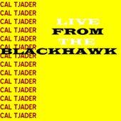 Live From The Blackhawk de Cal Tjader