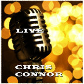 Live by Chris Connor