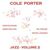 Cole Porter - Jazz Vol 2 de Various Artists
