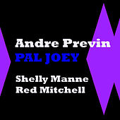 Pal Joey by Shelly Manne