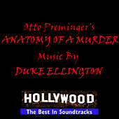 Anatomy Of A Murder de Duke Ellington