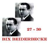 27-30 de Bix Beiderbecke