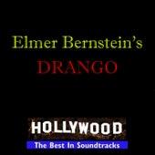Drango von Elmer Bernstein