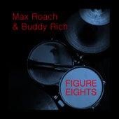 Figure Eights de Buddy Rich