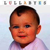Lullabyes by Lullabyes