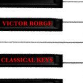 Classical Keys von Victor Borge