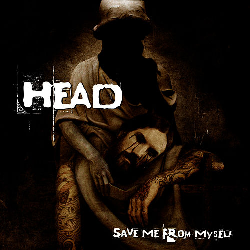 Brian Head Welch - Save Me From Myself - 2008
