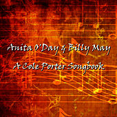 A Cole Porter Songbook von Billy May