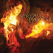 The Flame Within von Stream Of Passion