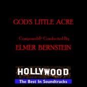 God's Little Acre von Elmer Bernstein