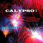 Calypso by Various Artists