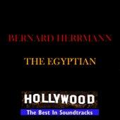 The Egyptian de Bernard Herrmann