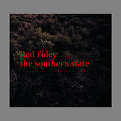 The Southern State by Red Foley