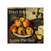 Apple Pie Guy de Ethel Ennis