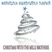 Christmas With the Mills Brothers (Original Christmas Album) de The Mills Brothers