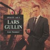 1954/55 vol 3 - Late Summer by Lars Gullin