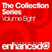 Enhanced Recordings - The Collection Series Volume Eight - EP de Various Artists