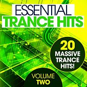 Essential Trance Hits - Volume Two - EP de Various Artists