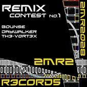 Remix Contest 1 - Single von Various Artists