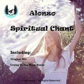 Spiritual Chant de Alonzo