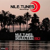 Nile Tunes: Selected Vol.1 - EP by Various Artists