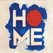 Home - Gift of Music de Various Artists