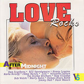 Love Rocks - In Love With Love Vol. 1 by Various Artists