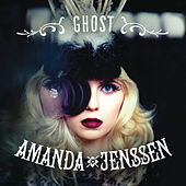 Ghost by Amanda Jenssen