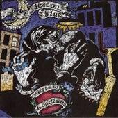 Fellow Hoodlums de Deacon Blue
