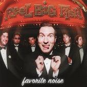 Favorite Noise von Reel Big Fish