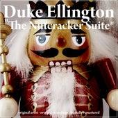 The Nutcracker Suite von Duke Ellington