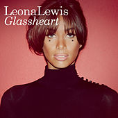 Glassheart (Deluxe Edition) by Leona Lewis