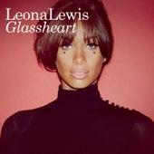 Glassheart (Deluxe Edition) de Leona Lewis