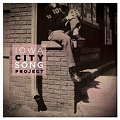 Iowa City Song Project by Various Artists