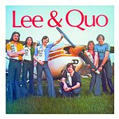 Lee & Quo by Lee