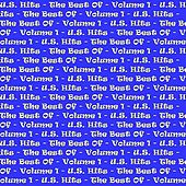 U.S. Hits - The Best Of Vol 1 de Various Artists